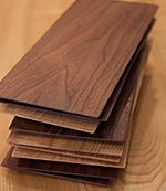 木の小物|フリートレー