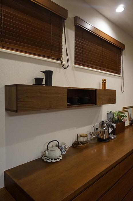 20140213cs-wallshelf