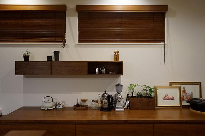 20140213ds-wallshelf