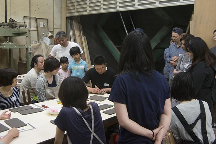 20140608_iitaka-kousaku-san workshop02
