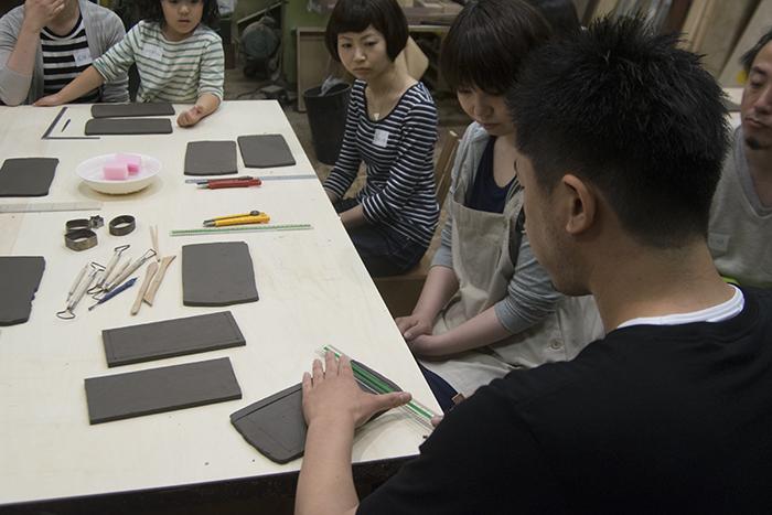 20140608_iitaka-kousaku-san workshop05