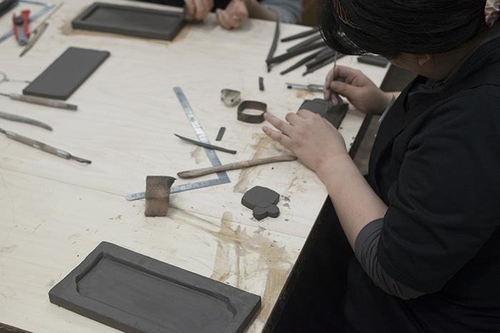 20140608_iitaka-kousaku-san workshop09