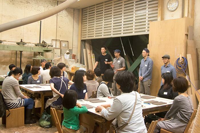 20140608_iitaka-kousaku-san workshop