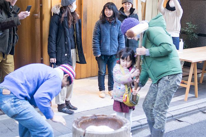 2015-02-01-039tochi