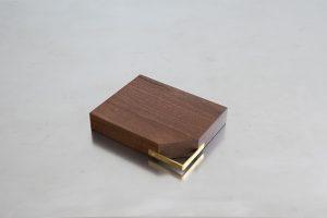 kittaki NO,026 ウォールナット 平置き