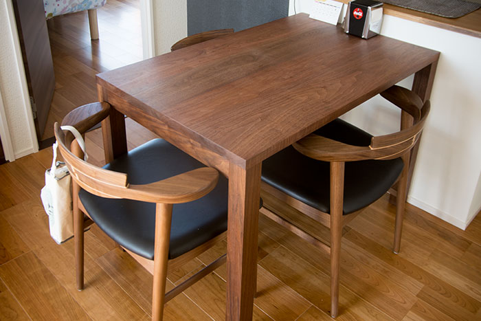 20150214-table012