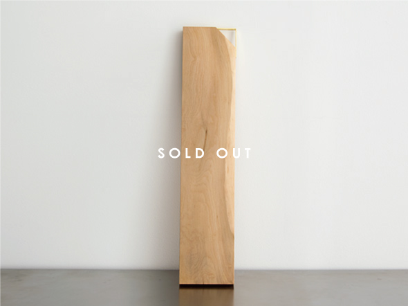 ktk-023-tochi-sold