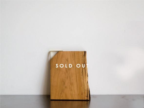 木製カッティングボード キッタキNO,049 販売済み