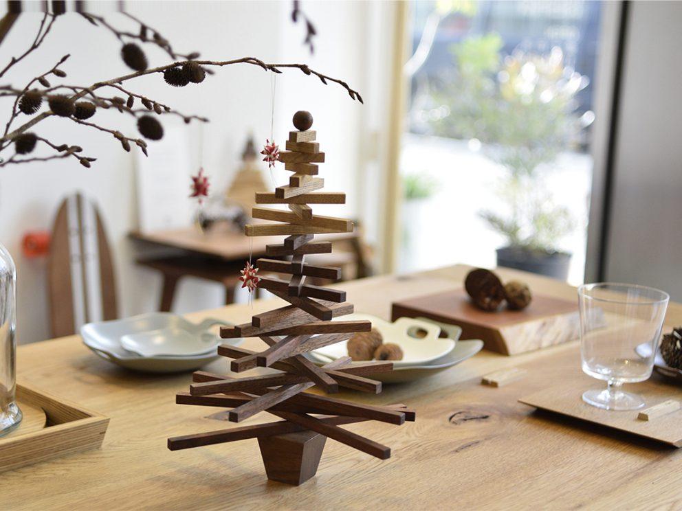 christmas tree(L)