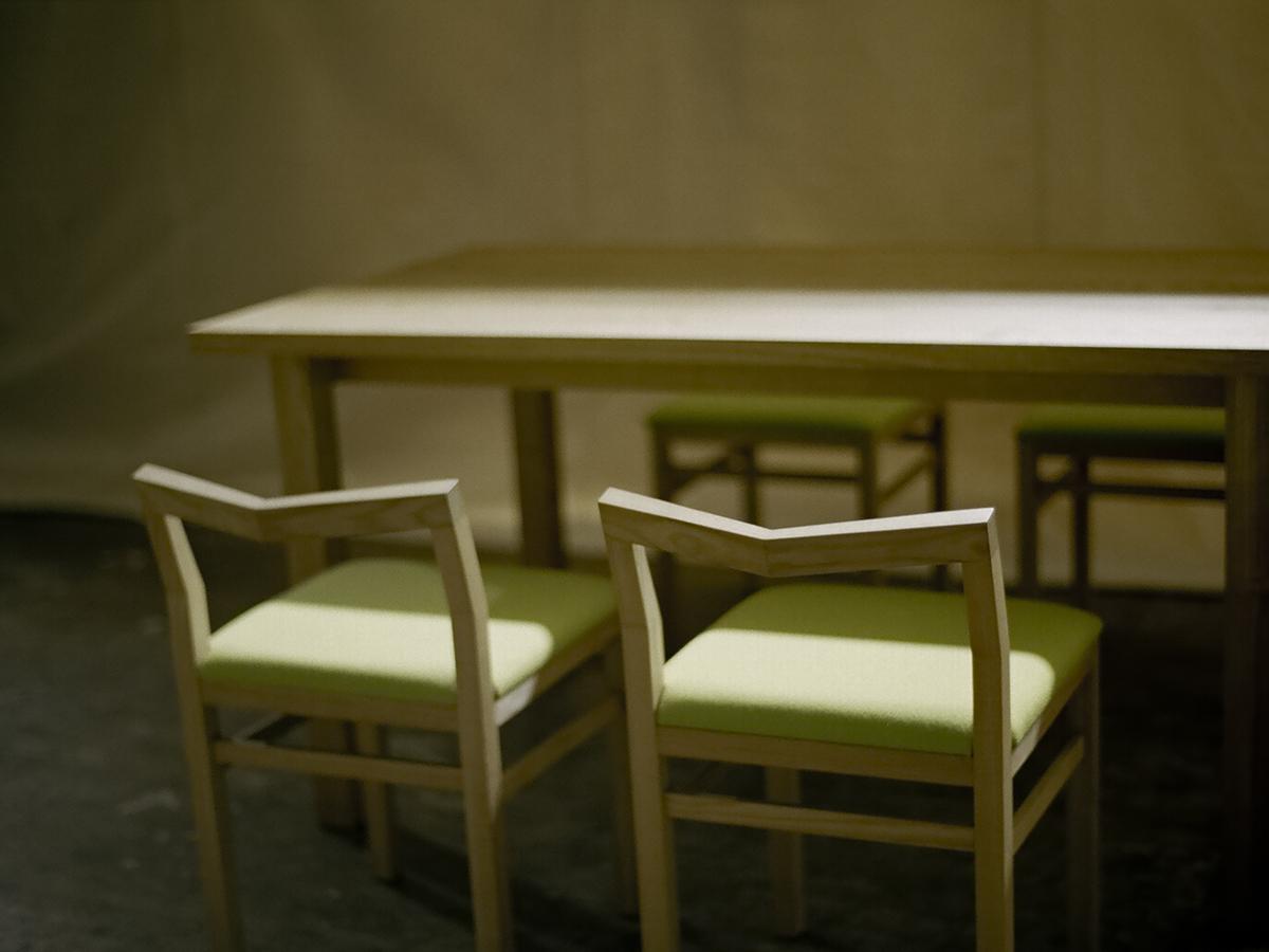 スタンダードテーブル