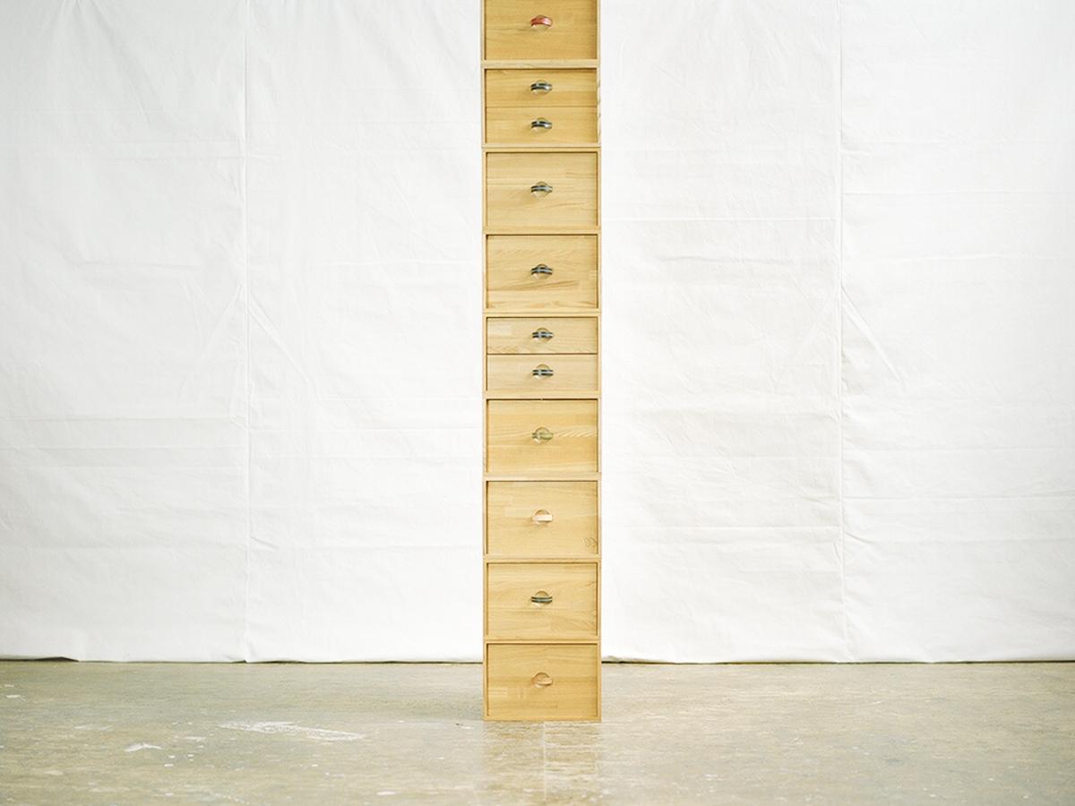 いろはボックス IROHA BOX 収納家具 引き出し 箱