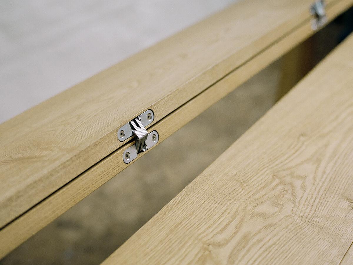 折りたたみ テーブル ぱたむ 組み立て