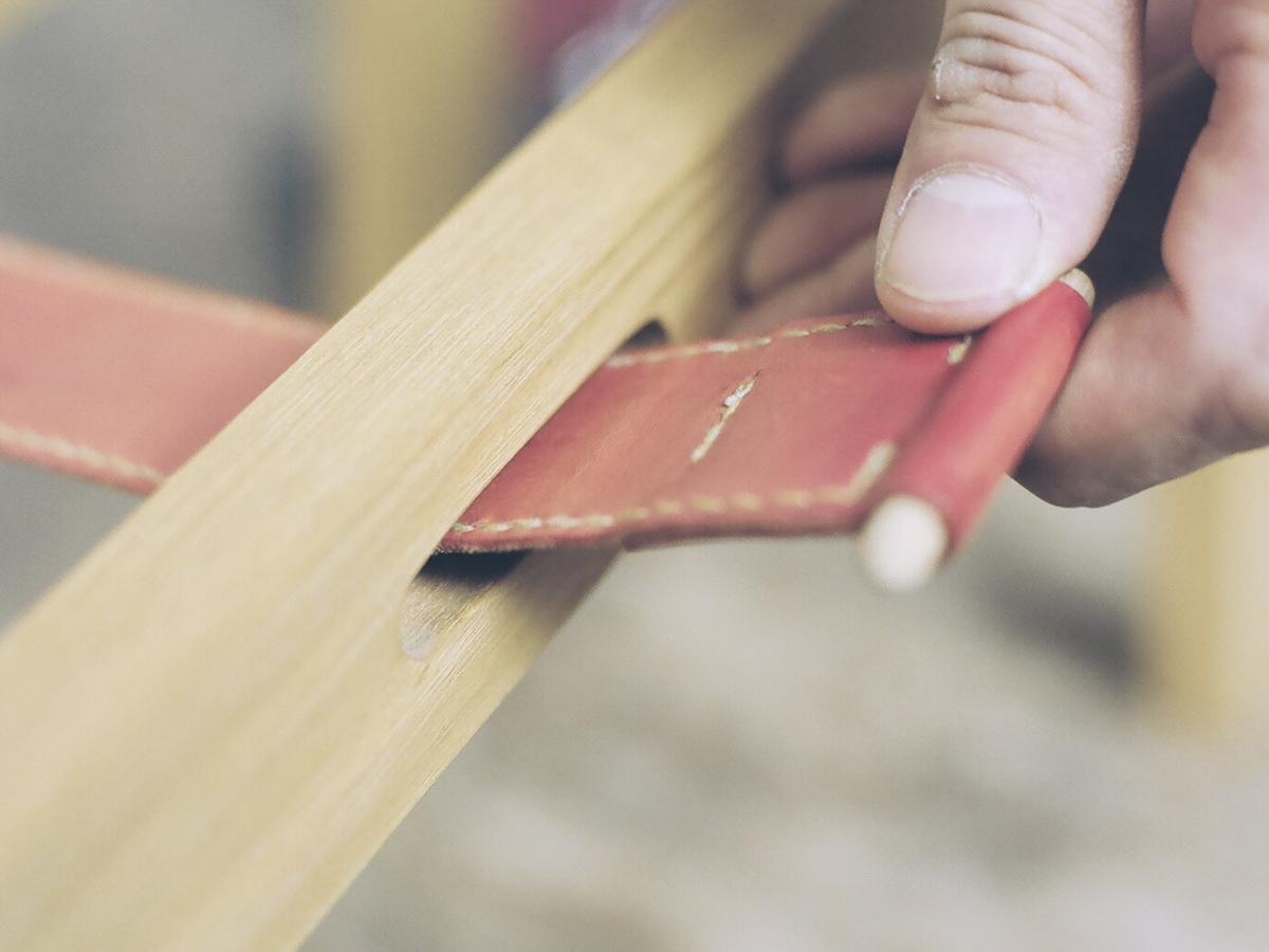 折りたたみテーブル 木製