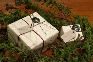 christmas gift wrapping2016