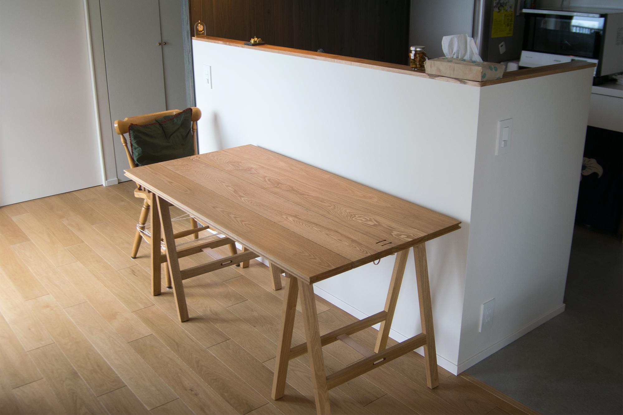patam table パタムテーブル