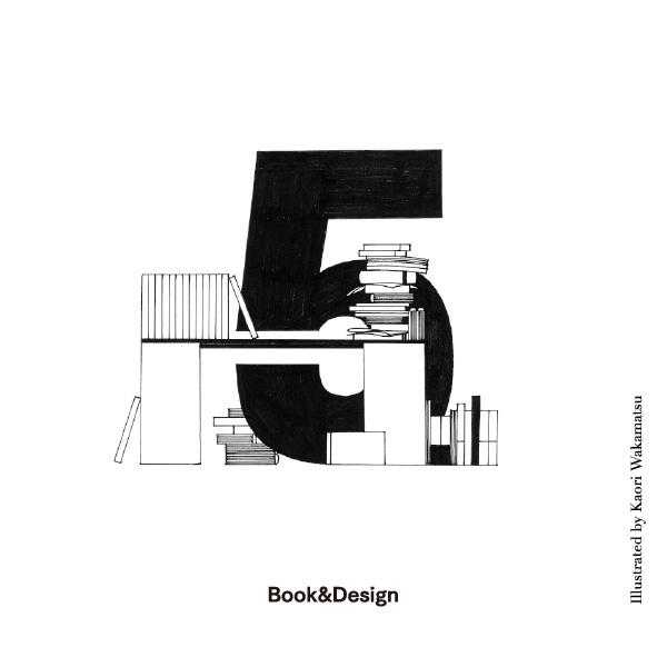 Book&Design