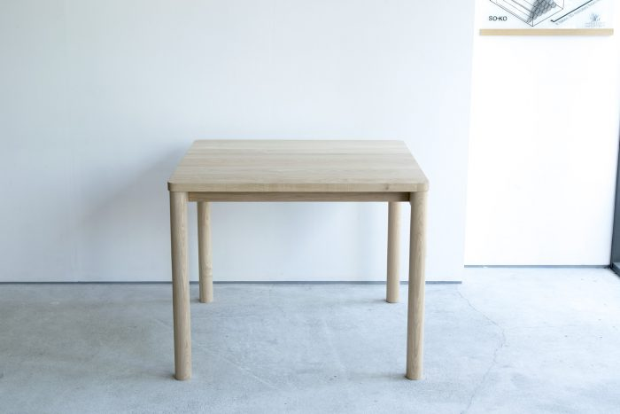 standard table R / type 2