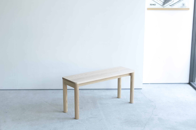 standard bench R / type 2
