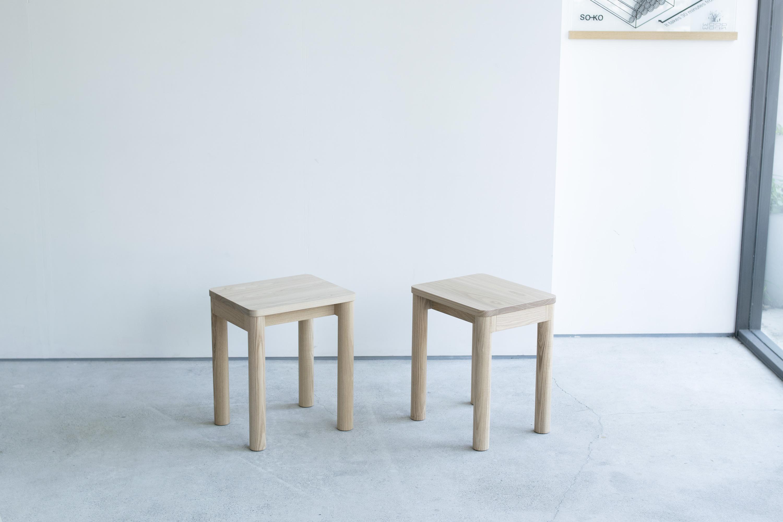 standard stool R / type 2