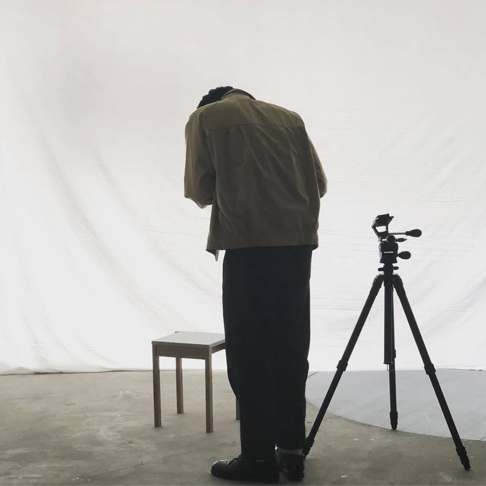 写真家 本田さん