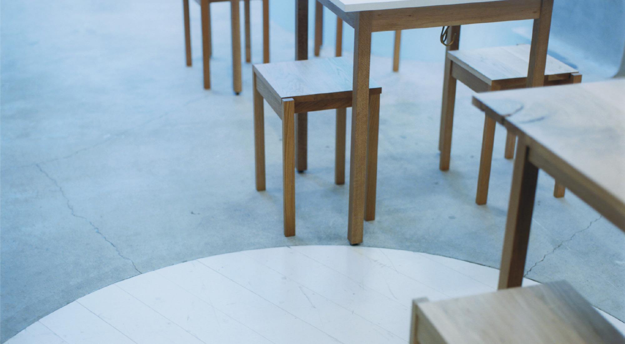 家具/テーブル