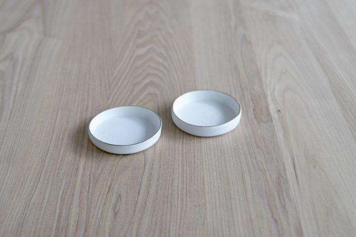 小玉陶器 LEVEL / L20 / Platinum & Gold