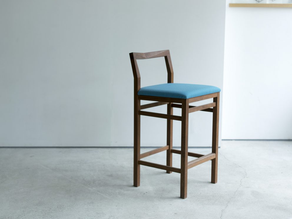 High type PICO Chair