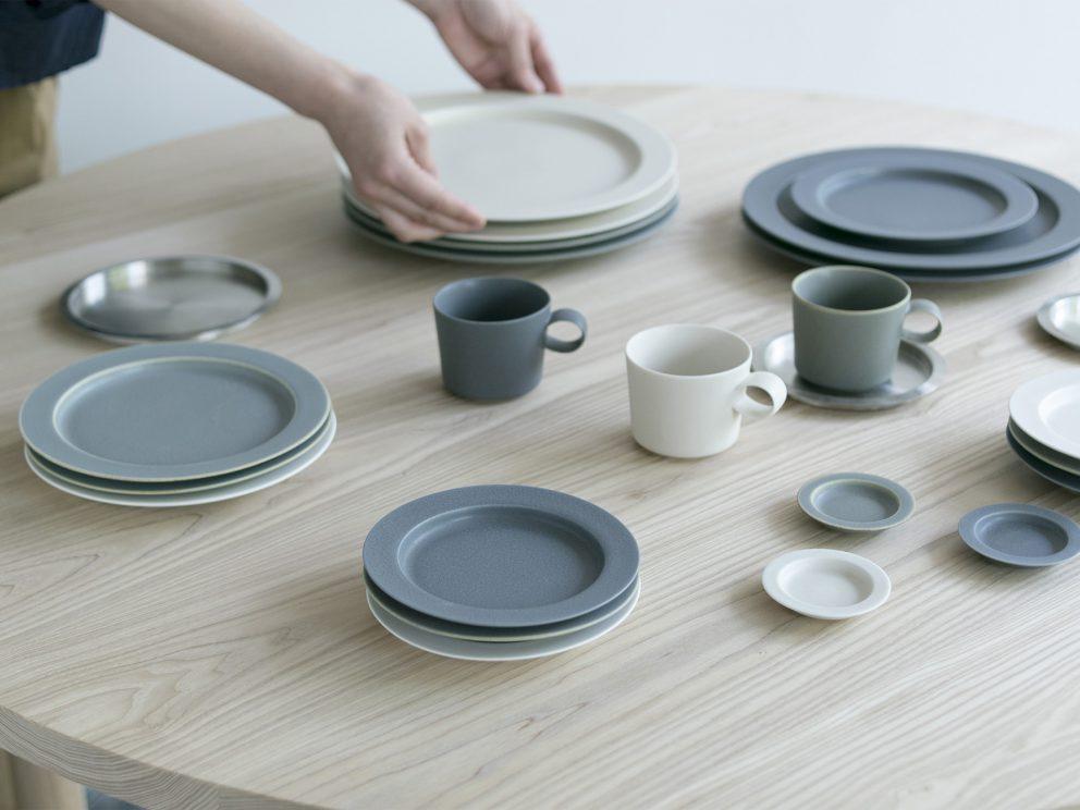 yumikoiihoshi_porcelain