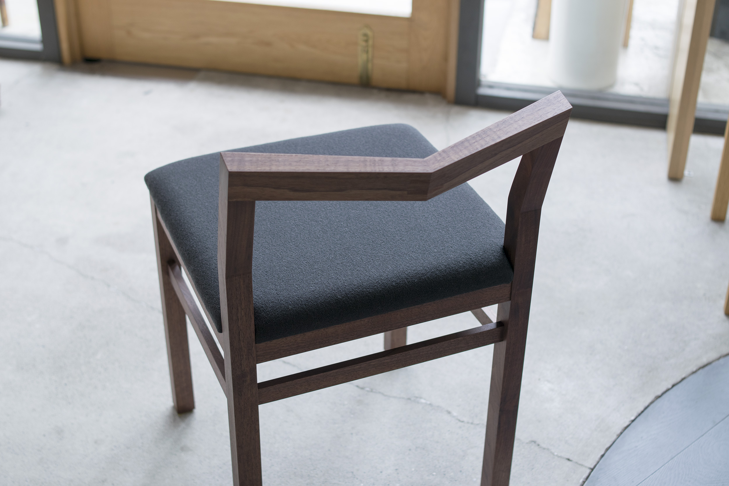 PICO chair ピコチェア