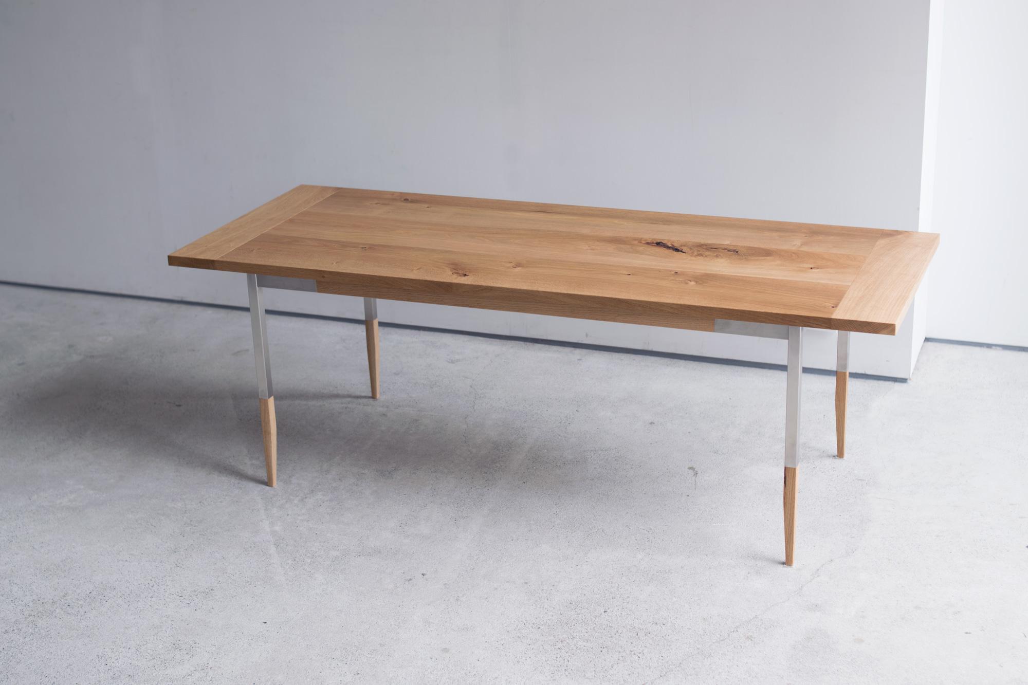 オルタナティブ小ローテーブル