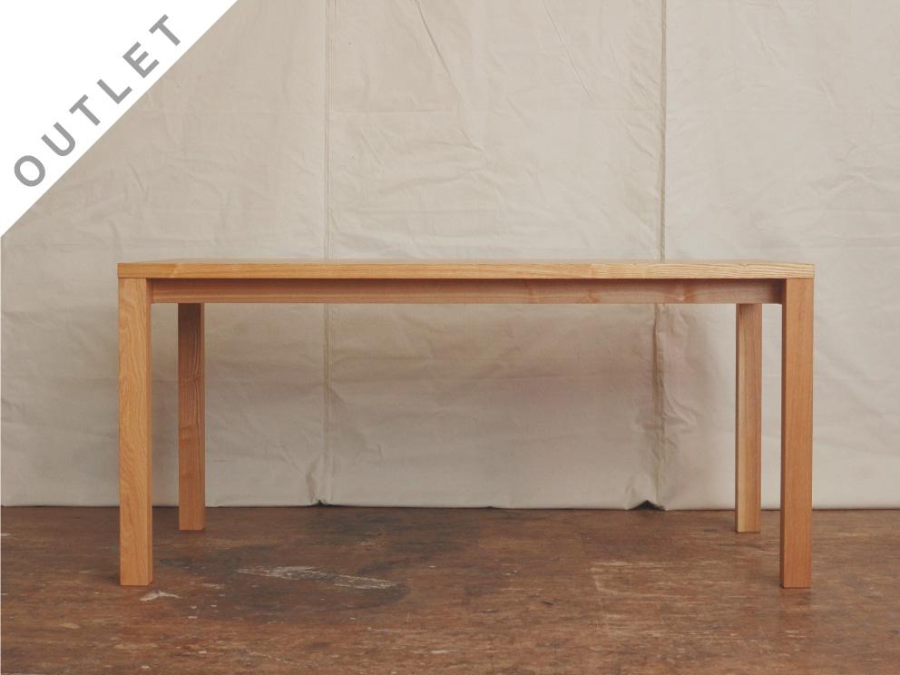 スタンダードテーブル・タイプ2