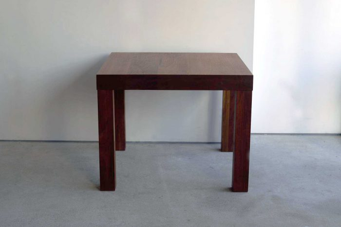 outlet ATDZ TABLE