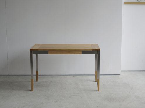 ロータイプ オルタナティブテーブル