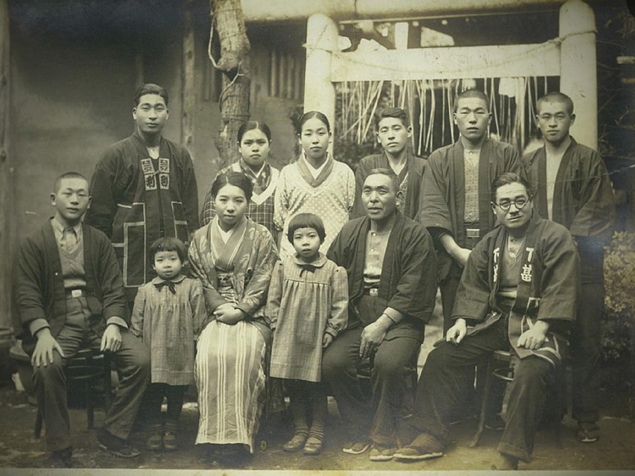 "Tradition of ""Shokunin katagi"" - ""Craftsmanship"""