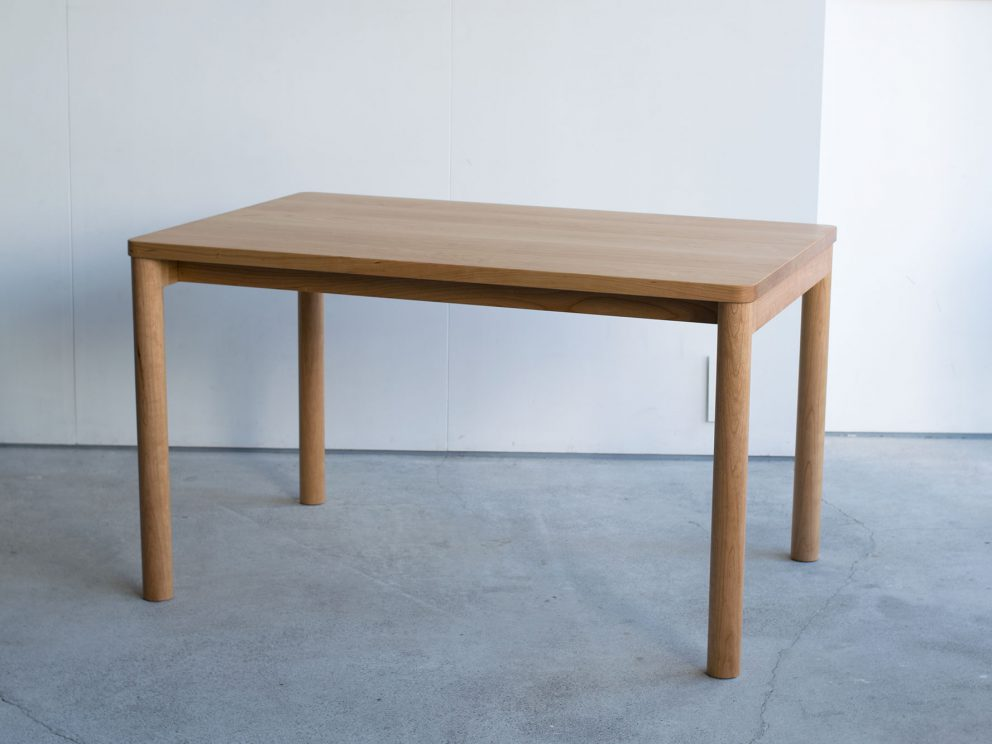 standard table type 2[R]