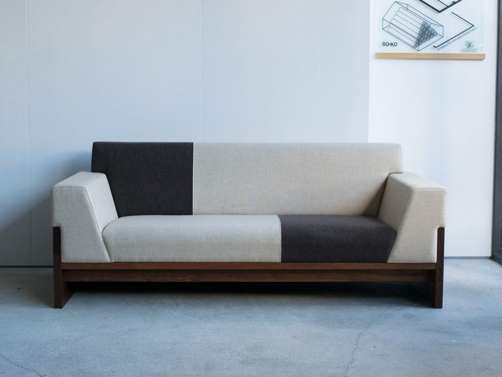 TONE sofa
