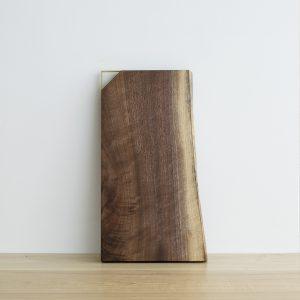kittaki cutting board / size L