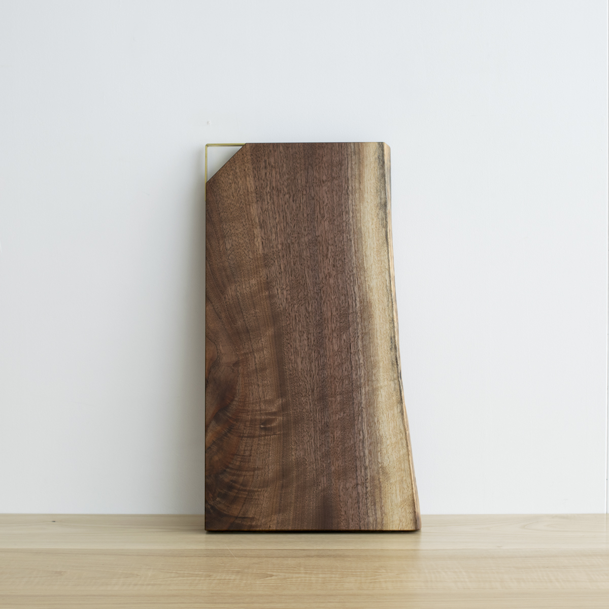 kittaki cutting board / size L