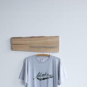 Material / KAKARI (掛) / #04