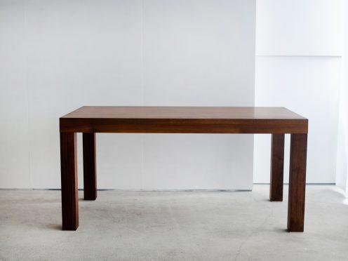 ATDZ table
