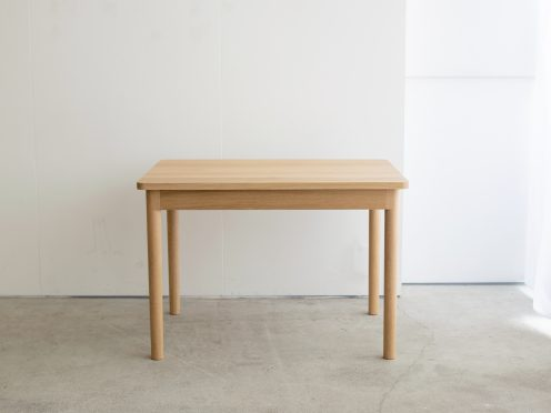 STANDARD TABLE [R] TYPE 2
