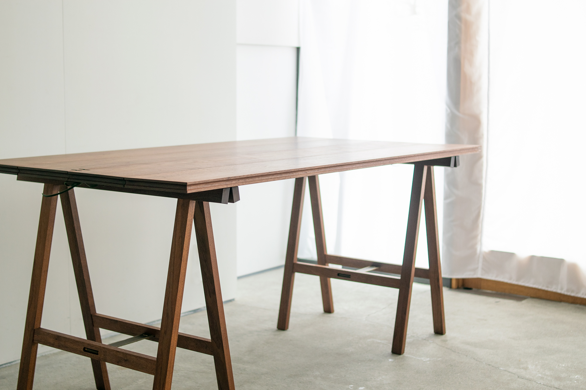 PATAM table